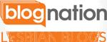blognation